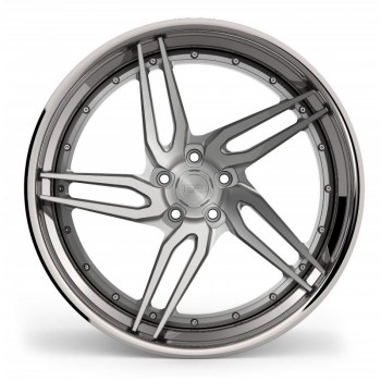 1221 WHEELS - 3-PIECE R6008 AP3L SPORT3.0