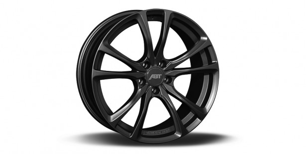 ABT SPORTSLINE AUDI A4 WHEELS (8K2) FROM 12/11
