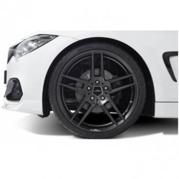 AC Schnitzer BMW M2 F87 Wheels