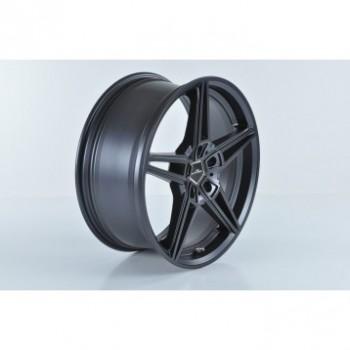 AC Schnitzer BMW X1 E84 Wheels