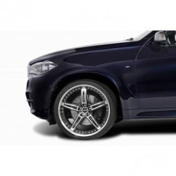 AC Schnitzer BMW X5 F15 Wheels