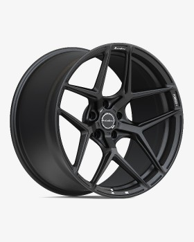 BRIXTON FORGED WHEELS - RF7 RADIAL FORGED+