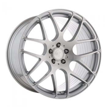 AVANT GARDE WHEELS - A.R.T SERIES- M610