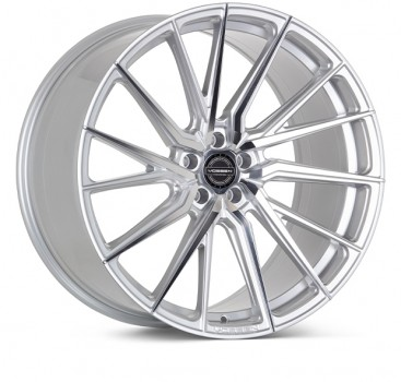 VOSSEN WHEELS - HYBRID FORGED SERIES - HF-4T