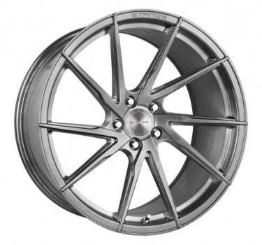 STANCE WHEELS - SF SERIES - SF01