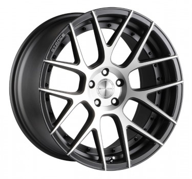 Stance Wheels - SC Series - SC8