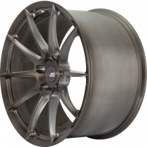 BC FORGED KL-13