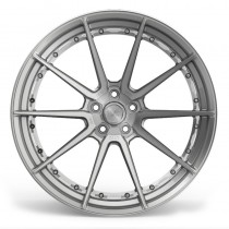 1221 WHEELS- 2-PIECE 0110 AP2X APEX3.0
