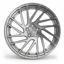 1221 WHEELS - 2-PIECE X7338 AP2 SPORT 3.0