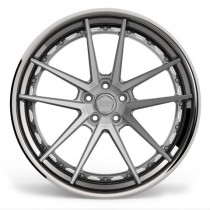 1221 WHEELS - 3-PIECE 0221 AP3LX APEX3.0