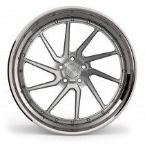 1221 WHEELS - 3-PIECE R5115 AP3 SPORT3.0
