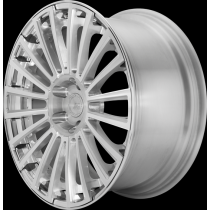 BC FORGED HCL-20