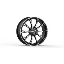 ABT SPORTSLINE AUDI S5 WHEELS (8W60) from 04/17