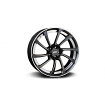 ABT SPORTSLINE AUDI S8 WHEELS (4H4) from 01/14