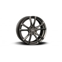 ABT SPORTSLINE VOLKSWAGEN POLO R WRC WHEELS (6R0) from 10/13