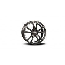 ABT SPORTSLINE VOLKSWAGEN SCIROCCO R WHEELS (1K8) from 10/09