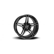 ABT SPORTSLINE VOLKSWAGEN SCIROCCO WHEELS (1K85) from 10/14