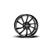ABT SPORTSLINE VOLKSWAGEN TOUAREG WHEELS (7600) from 06/18