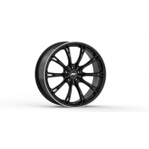 ABT SPORTSLINE VOLKSWAGEN  T5 WHEELS (7H0) from 01/03