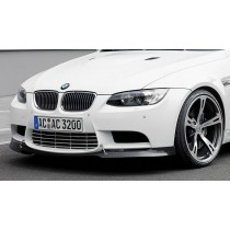 AC Schnitzer BMW 3 Series M E90 Sedan Wheels