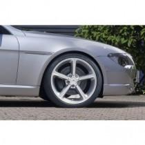 AC Schnitzer BMW M6 E63 Coupe Wheels
