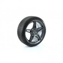 AC Schnitzer BMW X1 F48 Wheels