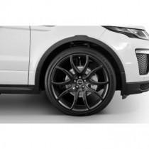 AC Schnitzer Range Rover Evoque Wheels
