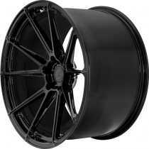 BC FORGED EH 182