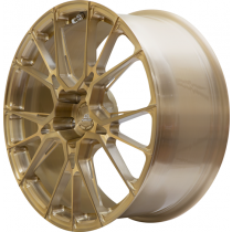 BC FORGED EH 184
