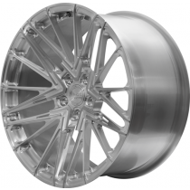 BC FORGED EH 185