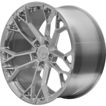 BC FORGED EH 511