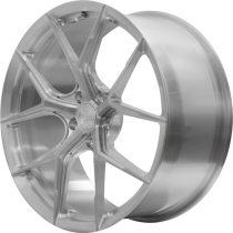 BC FORGED EH-T02
