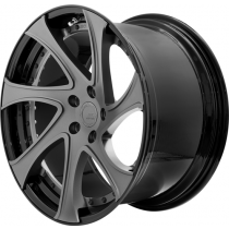 BC FORGED HCA 169S