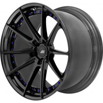 BC FORGED HCA 191S