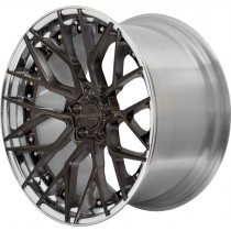 BC FORGED HCA 192S