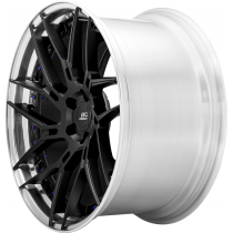 BC FORGED HCA 217S