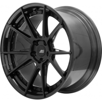 BC FORGED HCA 382S