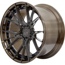 BC FORGED HCA 384S