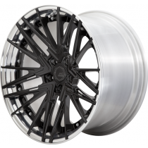 BC FORGED HCA 385S