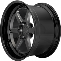 BC Forged LE-61