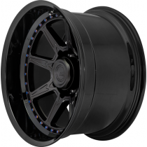 BC FORGED LE T808