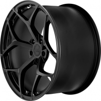 BC FORGED RZ-23