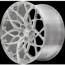 BC FORGED RZ 24