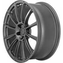 BC Forged RZ-712