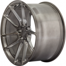 BC Forged EH-172