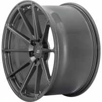 BC Forged EH-173