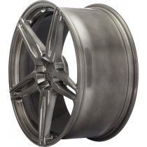 BC Forged EH-175