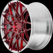 BC Forged HB-033