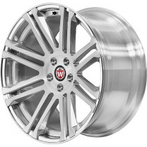 BC Forged HB-36