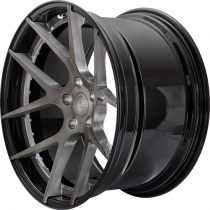 BC Forged HB-05